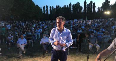 Massimo Isola