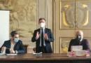 Faenza: 150mila euro per venire incontro alle famiglie in difficoltà