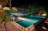 Hotel mit Schwimmbad Figline und Incisa Val d'Arno