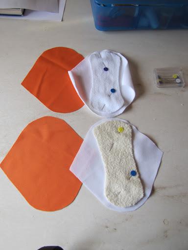 come cucire salvaslip lavabili 3