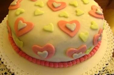 torta-senza-latte-e-uova