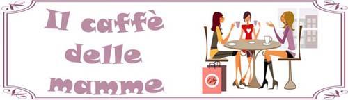 logocaffe10