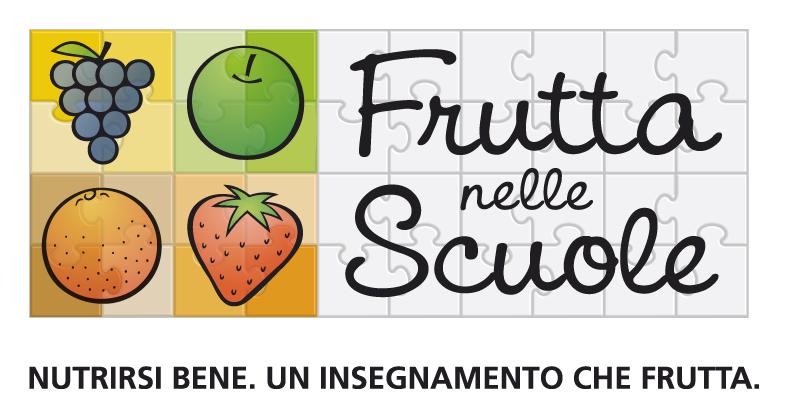 logo FruttanelleScuole