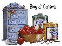 banner_cucina