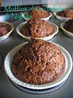 muffinsnigella