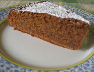 tortamanuela
