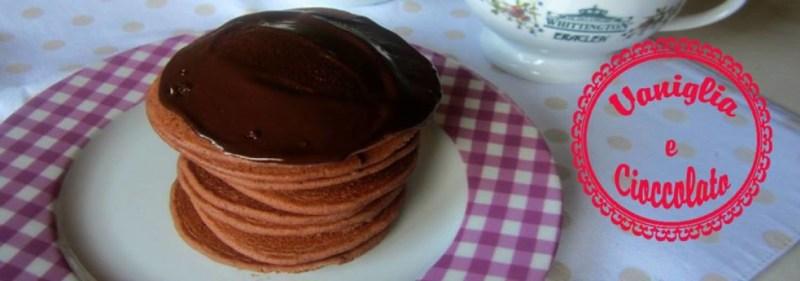 cropped-vaniglia-e-cioccolato-logo.jpg