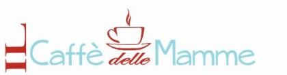 cropped-logo-caffe-delle-mamme-20143.jpg