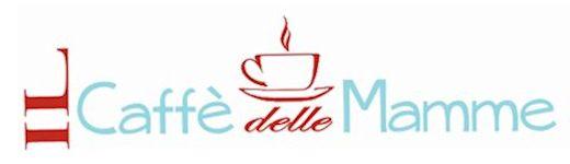 logo-caffe-delle-mamme1.jpg