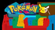 logo_artacademy