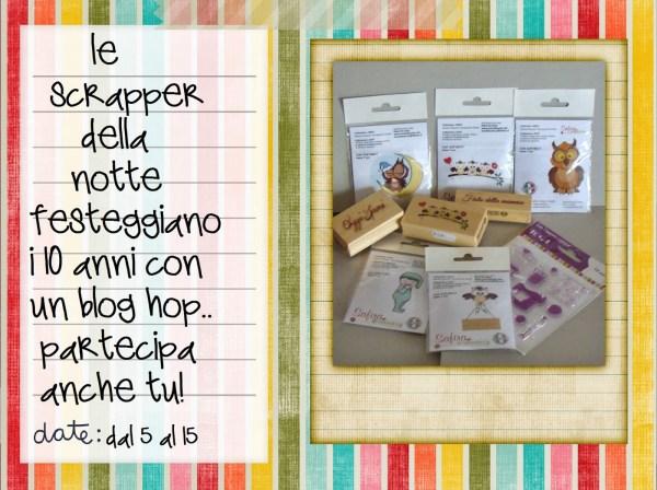 blog-hop-sdn