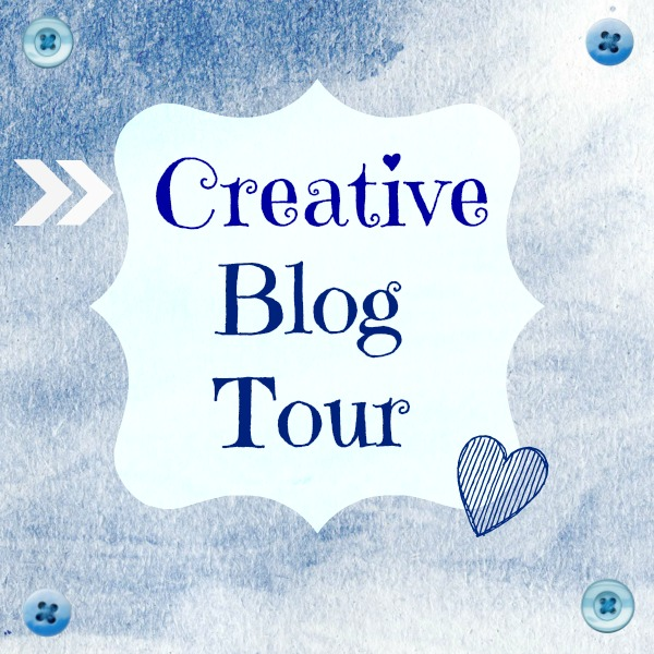 Creative-blog-tour