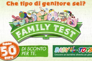 family-test-baby-center