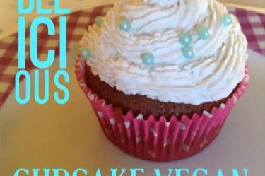 cupcakes-vegan