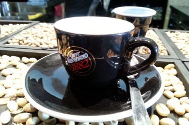 caffe-vergnano