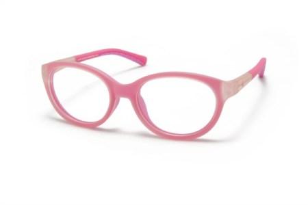occhiali-benetton-bambina-rosa