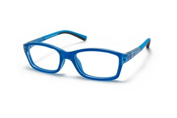 occhiali-per-bambini-maschio