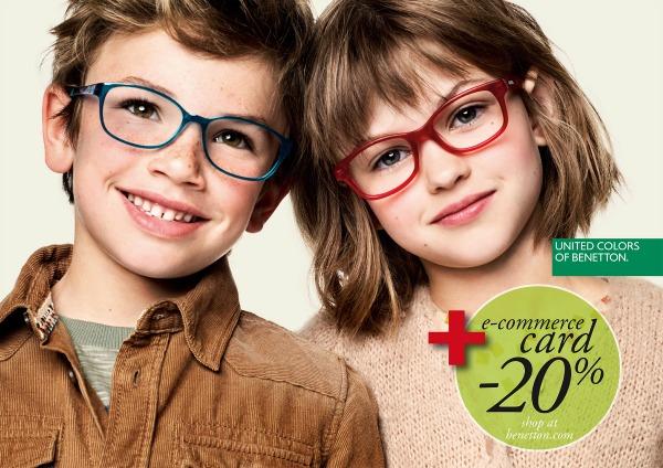 occhiali-per-bambini