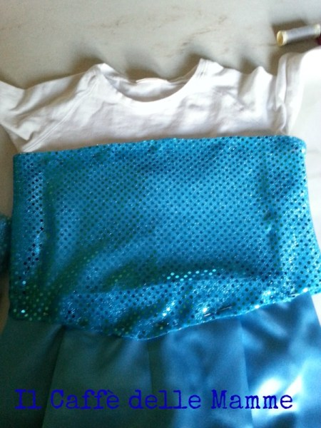 costume-elsa-frozen-corpetto