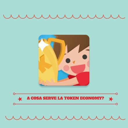 A cosa serve la Token Economy?
