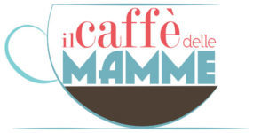 cropped-cropped-Ilcaffedellemamme-logo-500.jpg