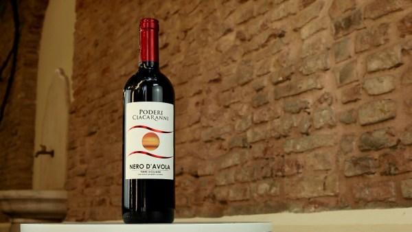 vini integralmente prodotti 2