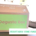 degustabox-come-funziona