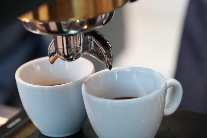 SIGEP 2020:  È TUTTO PRONTO, MA PRIMA UN CAFFÈ