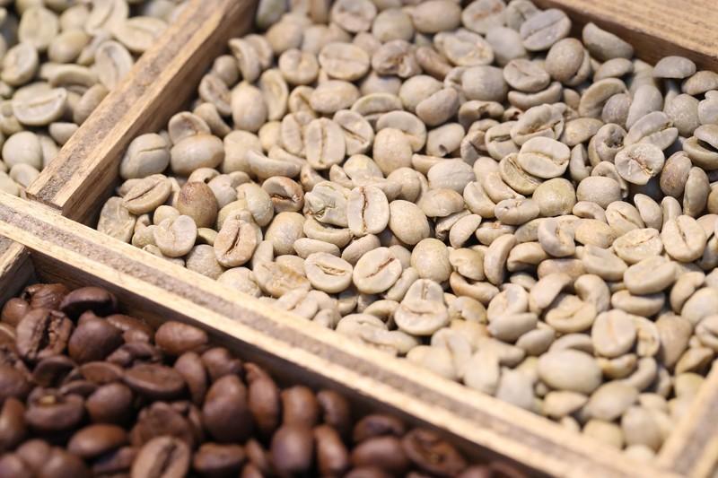 SIGEP: IL PESO ECONOMICO DELLE FILIERA DEL CAFFÈ