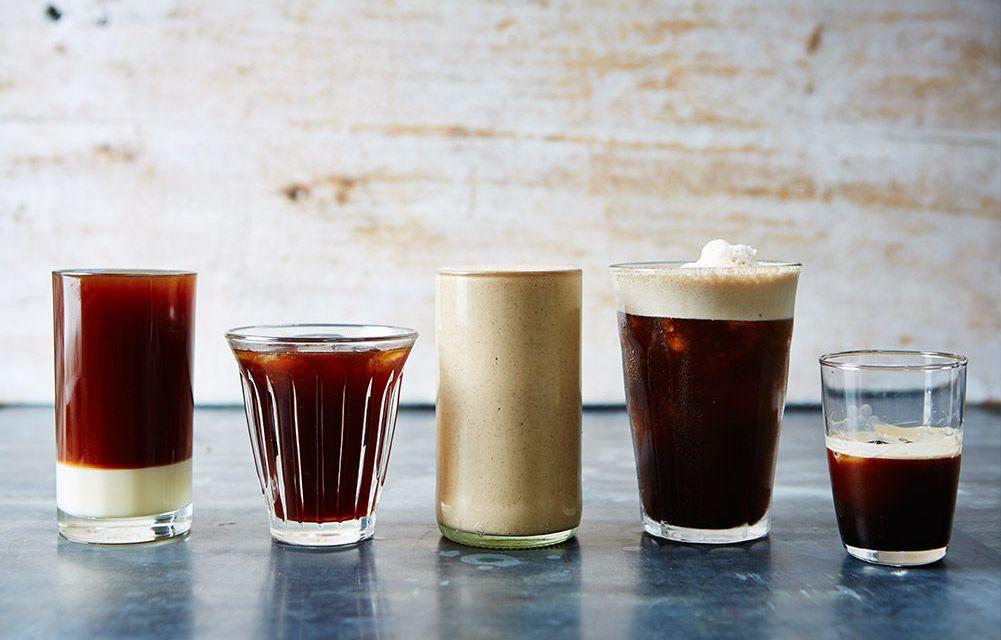 SERIE A: CINQUE SOSTITUZIONI PER CINQUE CAFFÈ? È MEGLIO FREDDO…