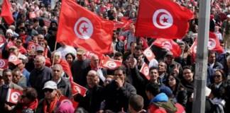 http://oumma.com/220081/tunisie-dizaines-de-milliers-de-ont-marche-contre-ter