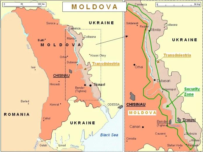 map_of_transnistria