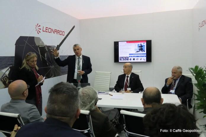intervista-leonardo-euronaval-9