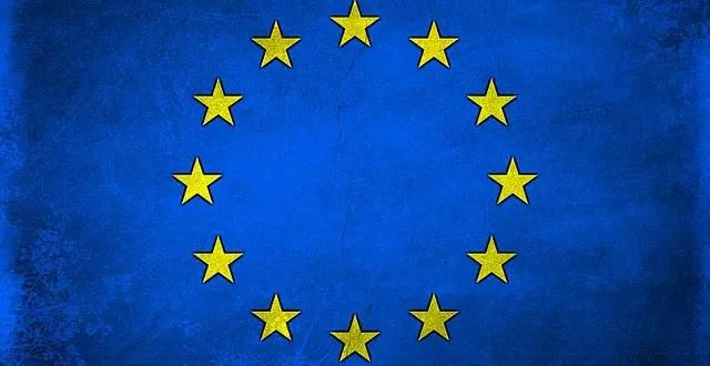 Rome Manifesto: il futuro dell'Europa passa dai giovani