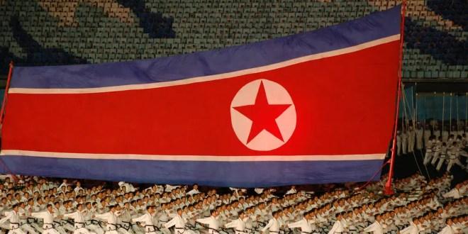 Crisi nordcoreana: una complessa partita a poker