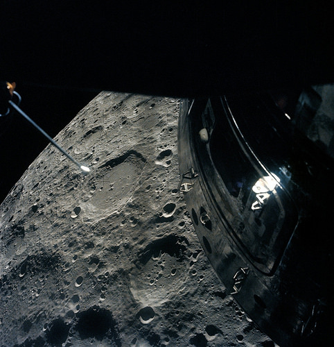apollo 13 photo
