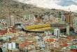 Mar para Bolivia, tra dramma e propaganda