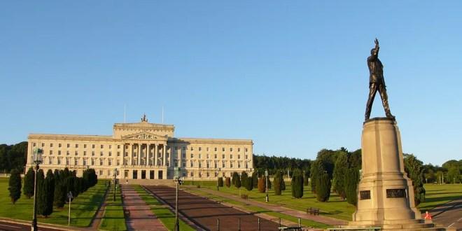 Quali prospettive per Belfast dopo il voto?