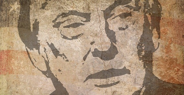 Trump: rispettati dagli alleati, temuti dagli avversari – Parte III