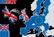 L'Unione Europea approva le linee guida su Brexit