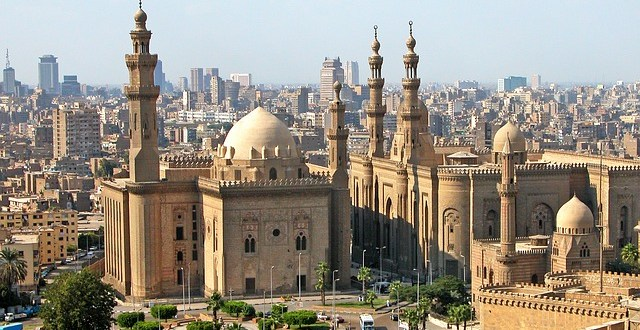 Egitto: gli attentati, lo stato di emergenza e la debolezza di Al-Sisi