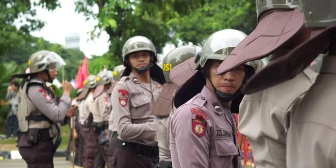 L'Indonesia e la minaccia dello Stato Islamico