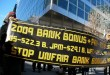 Venezuela: la lenta agonia di un Paese e gli affari di Goldman Sachs