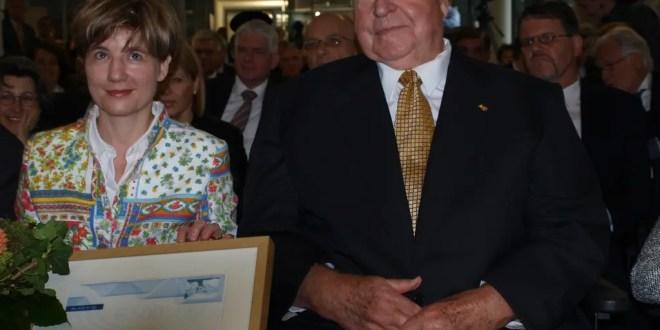 Helmut Kohl e la fragile intesa russo-tedesca