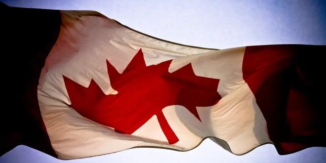 Canada – UE: i recenti sviluppi dell'accordo CETA