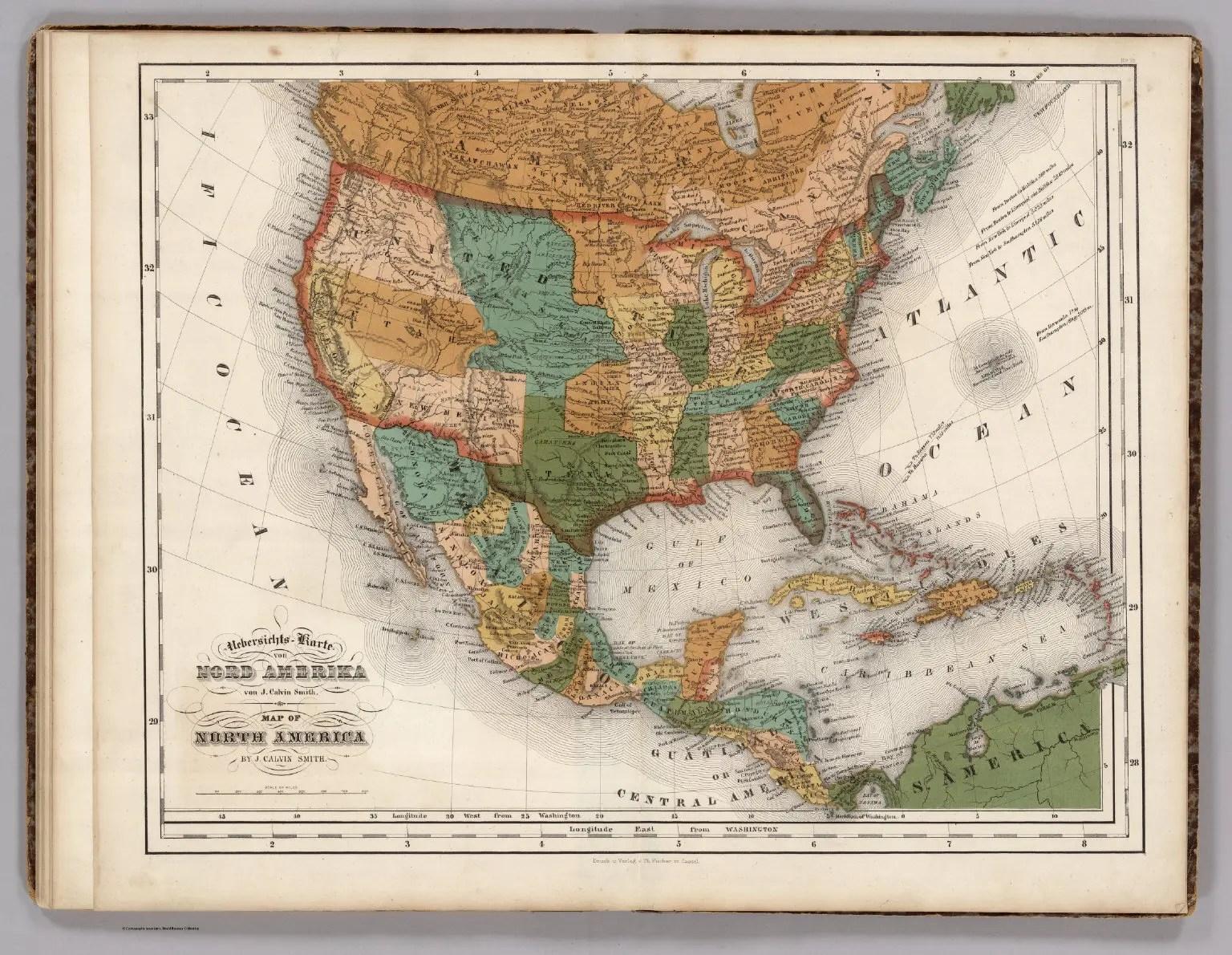 Questa immagine ha l'attributo alt vuoto; il nome del file è nord-america-mappa-2.jpg