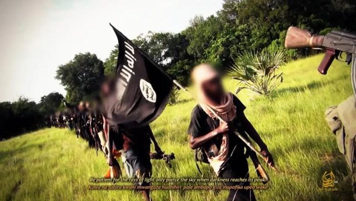 Scontri e contrasti tra al-Qā'ida e lo Stato Islamico 1