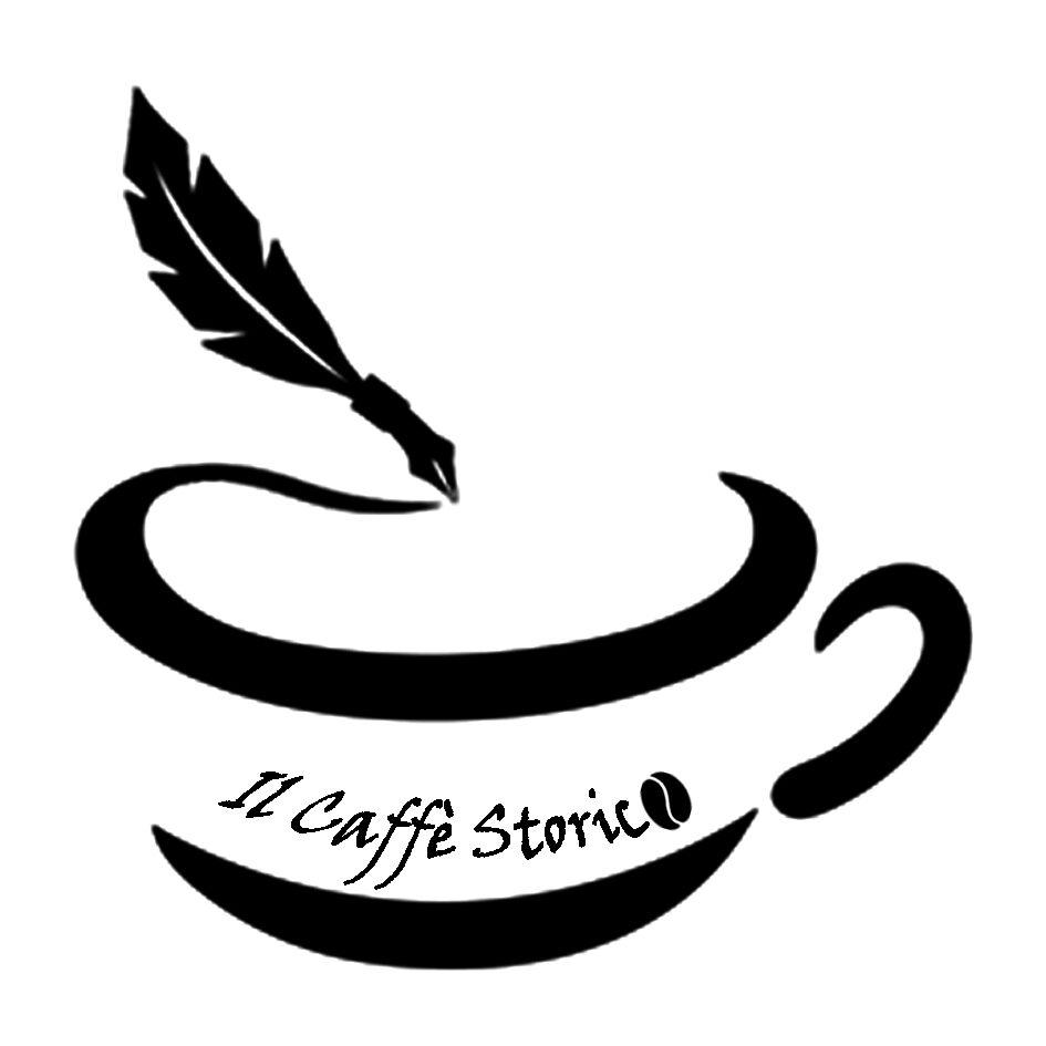 Il caffè storico