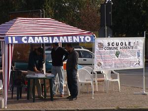 gazebo_scuola_CAMBIAMENTO_2003