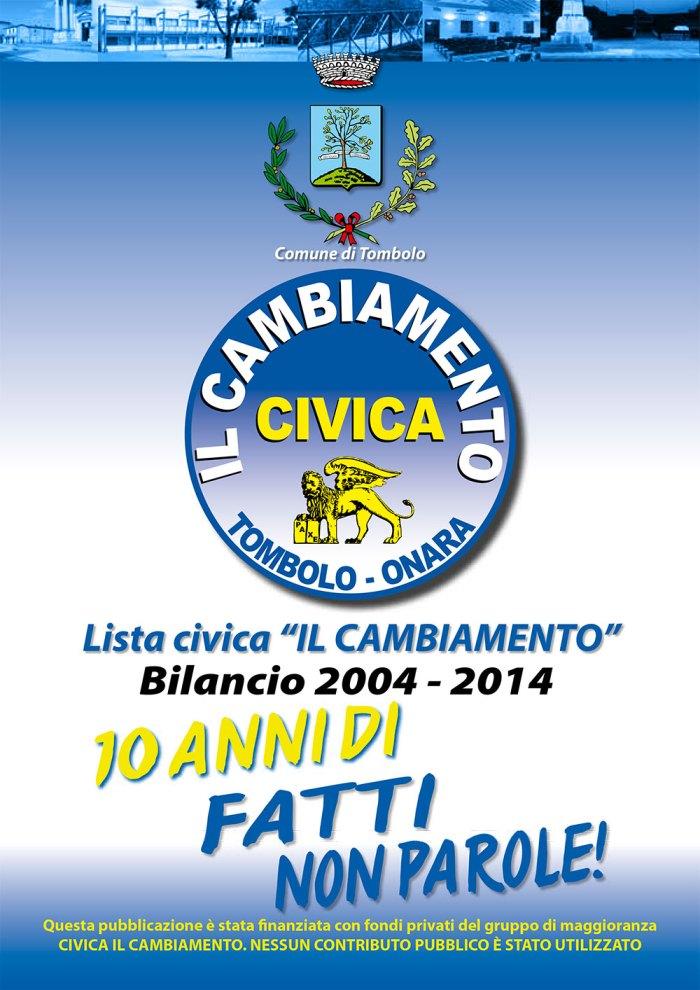 FINE-MANDATO-2004-2014